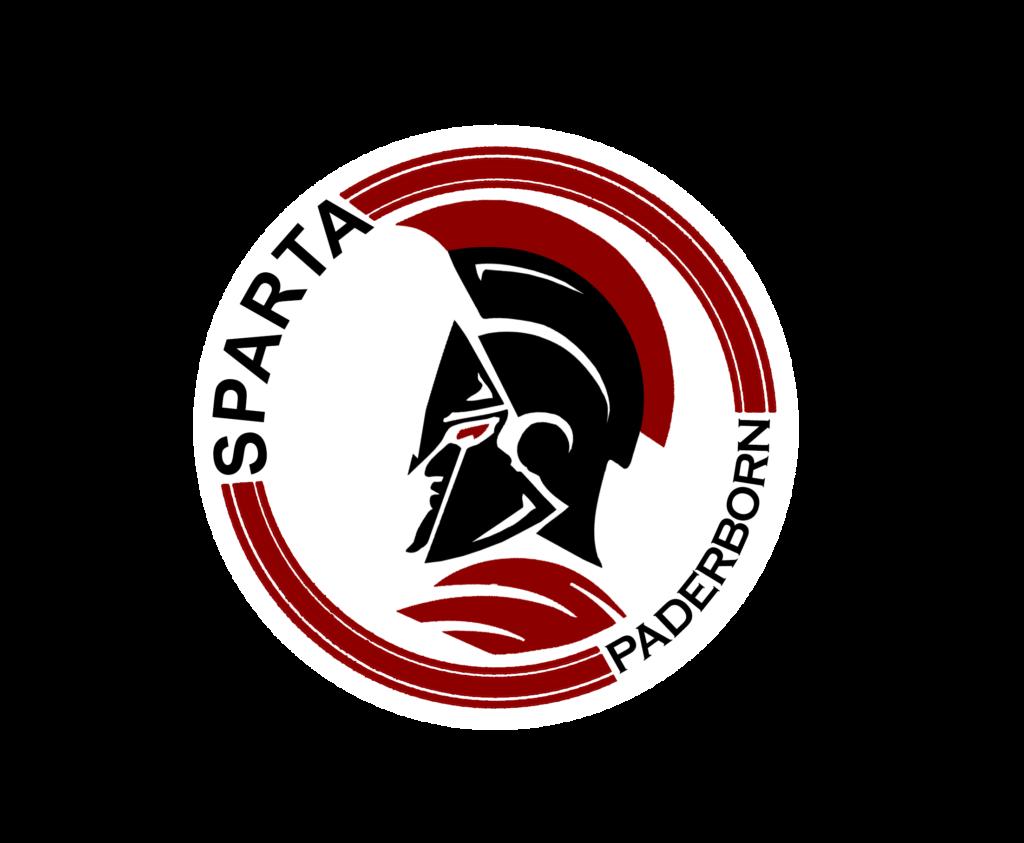 Sparta Paderborn
